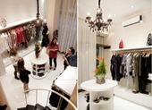 loja dottie curitiba moda feminina
