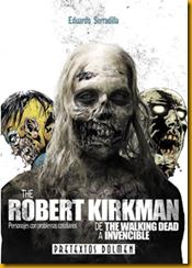 Kirkman