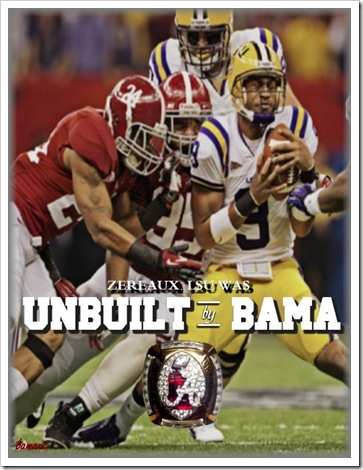 Unbuilt by Bama LSU Jeff final5