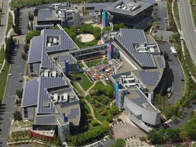 paneles-solares-en-techos-de-google