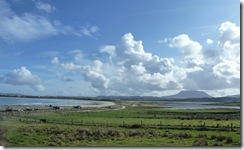 magheroarty and muckish