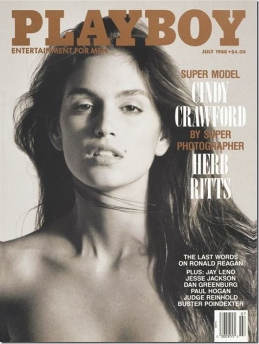 celebrities-playboy-covers-21
