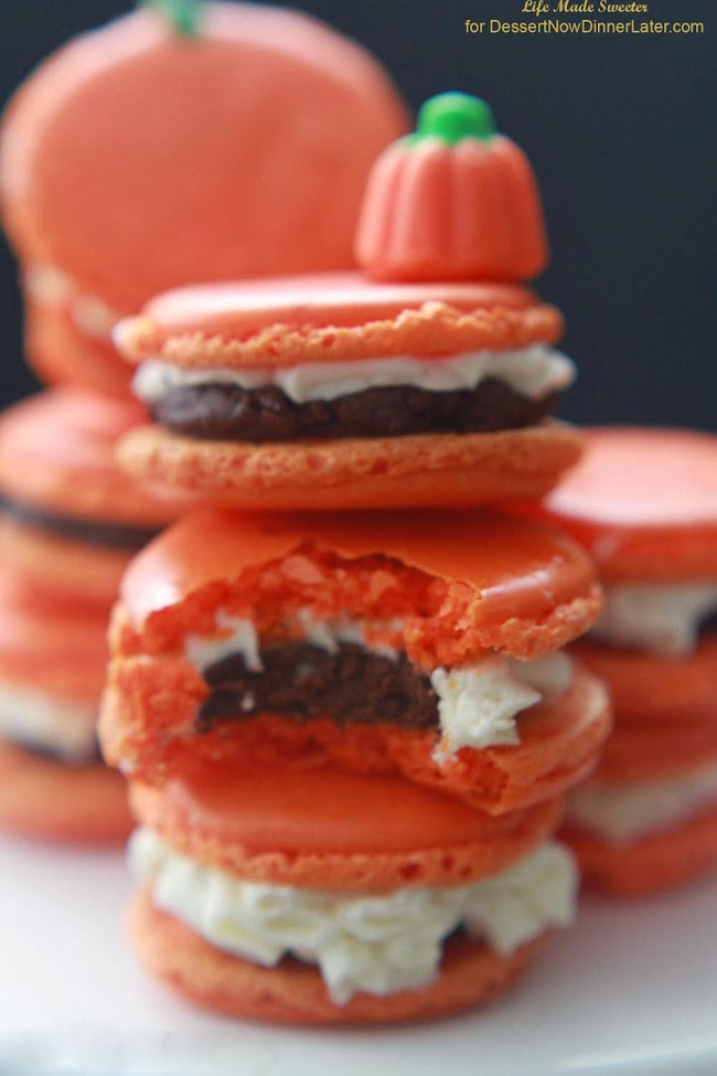 Triple-Pumpkin-Spiced-Macarons-from-@LifeMadeSweeter.jpg