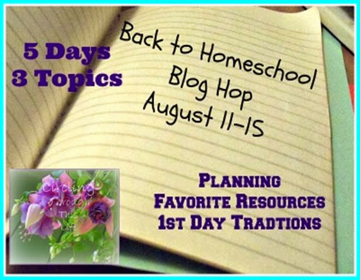Back to Homeschool August Blog Hop sidebar button