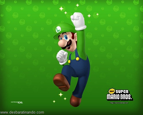 wallpapers mario (8)
