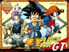 dragon-ball-gt[1]
