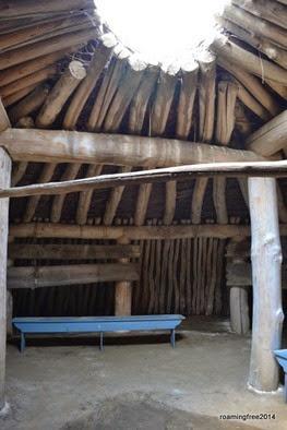 The Big Hut