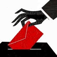 voto-inmigrantes-elecciones-locales