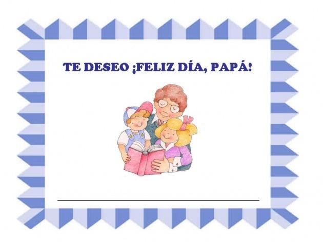 [3images_stories_recursos_infantiles_Diploma_padre_03%255B2%255D.jpg]