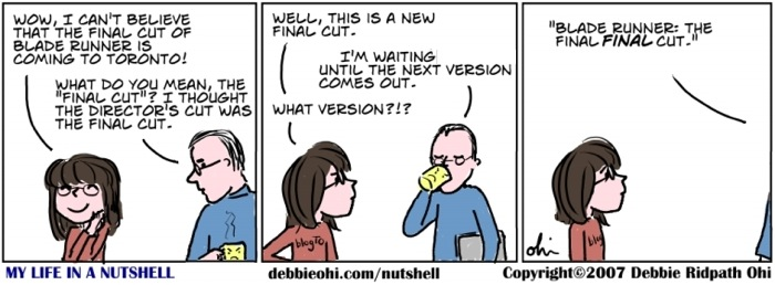 2007 11 07
