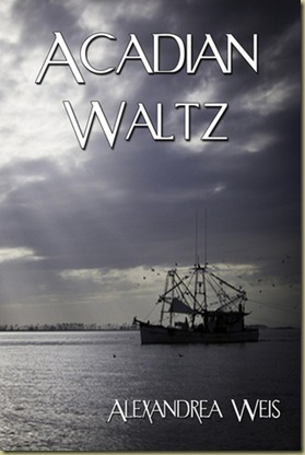 Acadian Waltz