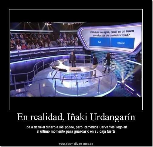 urdangarin desmotivaciones mischuminadas (5)
