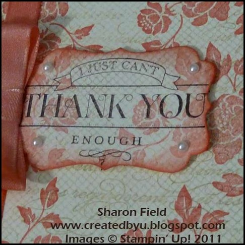 2.just_Thank_You_stamped_And_punched