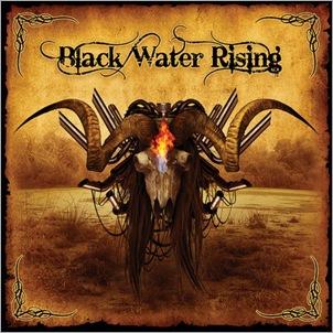 BlackWaterRising_self-titled