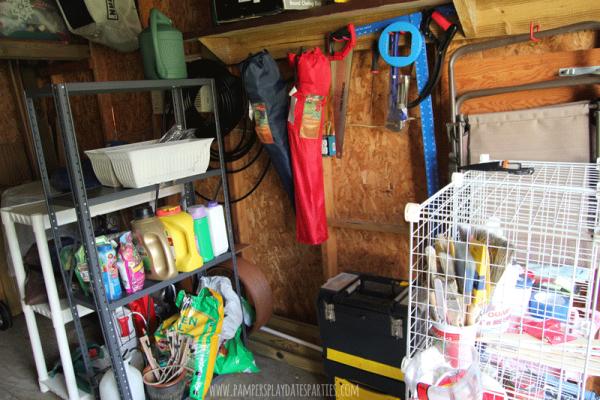 Spring-Cleaning-Garage-Organization13