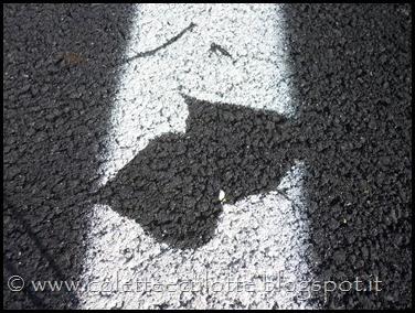 Stencil da strada (2)