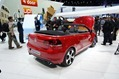 VW-Golf-GTI-Cabriolet-1