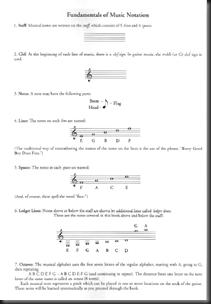 christopher parkening guitar method volumen 1 classical guitar exersises