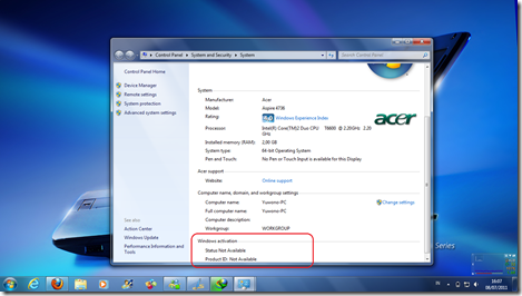 Windows 7 Upgrade.8