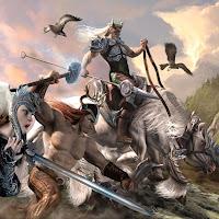 dragones guerreros SSSSSIIIIII.jpg
