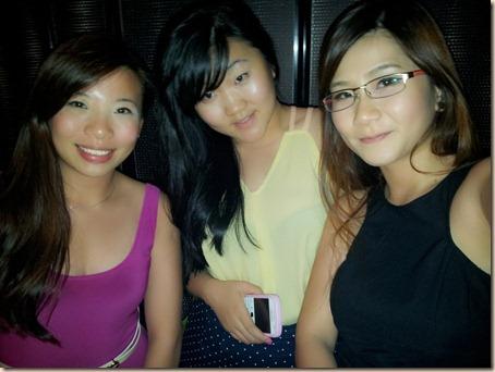 C360_2012-07-14-03-03-10