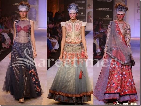 LFW_2014_Summer_Resort_Lehenga_Collection(15)