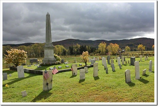091008_Cemetery-Pittsburgh-NH
