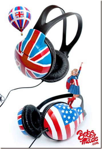 uk_meets_usa_by_bobsmade-d3hxzzu