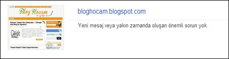 blogger-sitemap