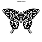 tribal-butterfly-5.jpg