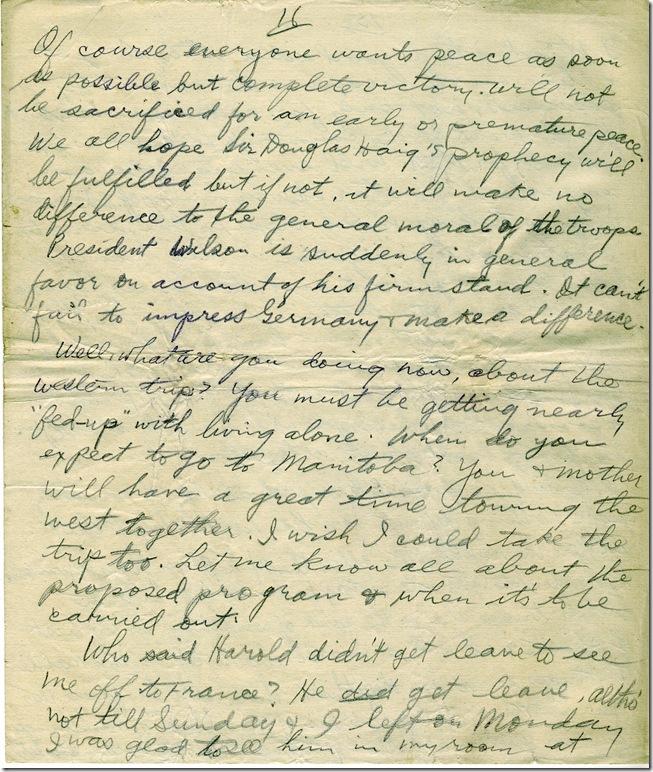 24 Feb 1917 16