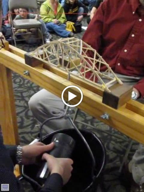 video 3 bridge 108.avi