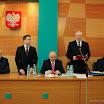 2014-12-08 - Zaprzysiężenie Leszka Kopcia na Burmistrza Staszowa