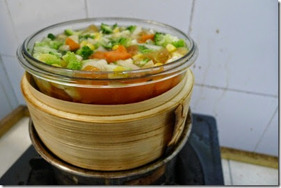 stew/dessert soup