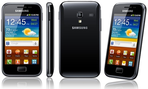 Samsung-Galaxy-Ace-Plus