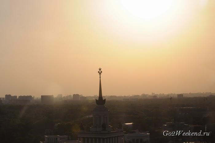 Moskow_koleso_obozreniya_16.jpg