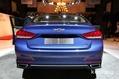 2015-Hyundai-Genesis-30