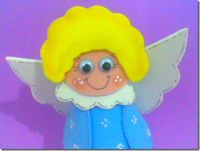 angel navidad eva (2)