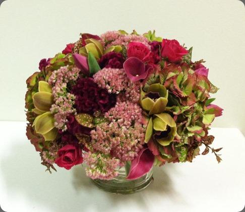 sedum 541070_10151170177959334_1235400401_n natural beauties floral, inc.