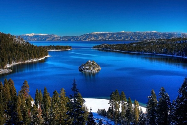 Lake_Tahoe_California_Nevada1-728x485