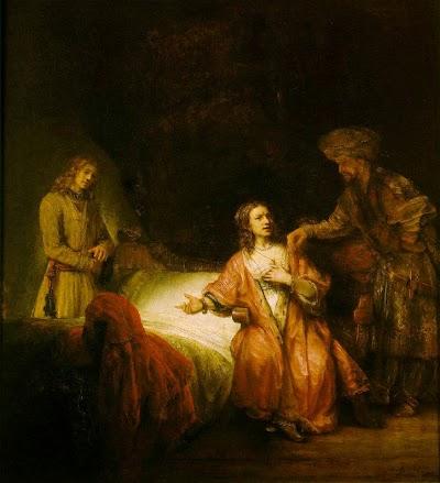 Rembrandt, Harmenszoon van Rijn (22).jpg