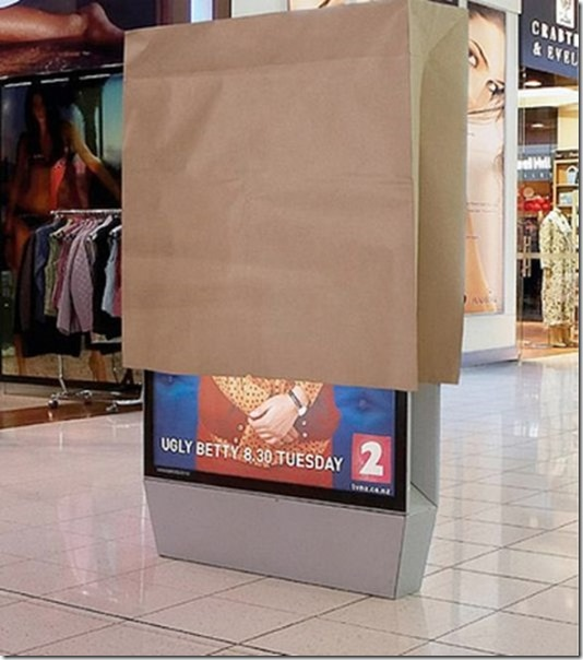 clever-advertising-campaigns-4