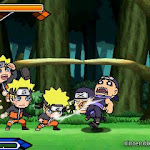 Naruto SD - New 3DS-Game_tg_6.jpg
