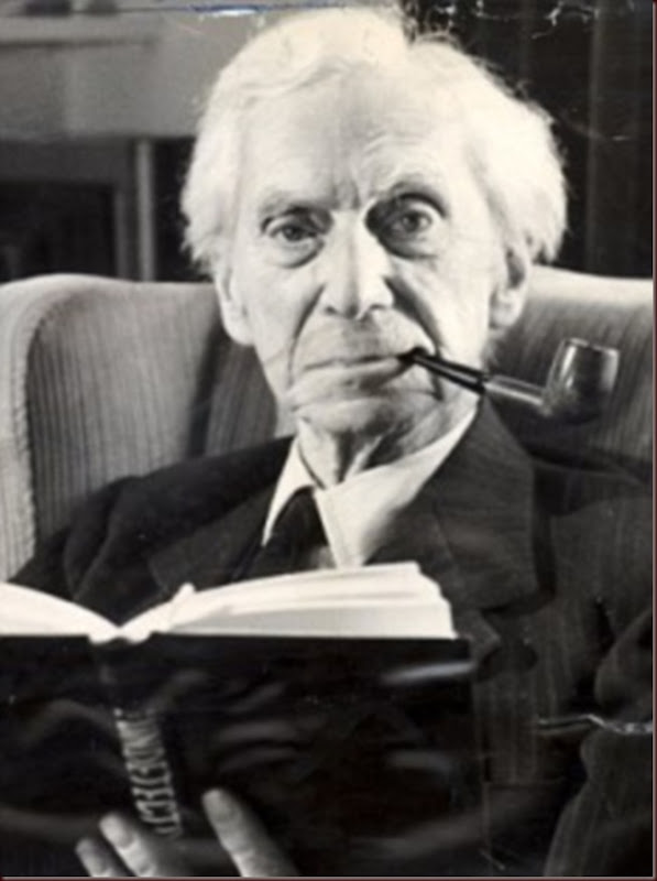Bertrand_Arthur_William_Russell
