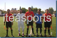 2013-05-15 ASTERAS - KOMPOTI (16)