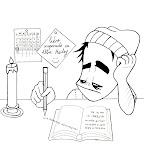 Dibujos dia del alumno para colorear (28).jpg
