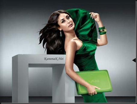Kareena for Vaivo2