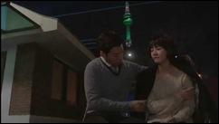 [KBS Drama Special] Like a Fairytale (동화처럼) Ep 4.flv_000739105