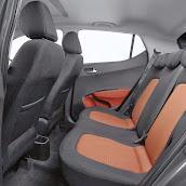 Yeni-Hyundai-i10-2014-35.jpg