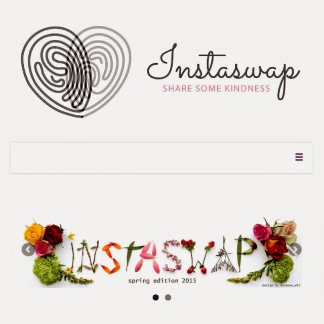 www.instaswap.nl